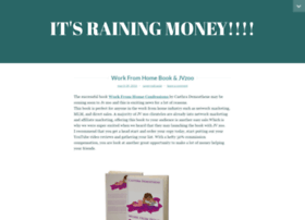 itsrainingmoney.wordpress.com