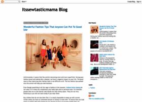 itssewtasticmama.blogspot.com
