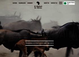 itstartedinafrica.com