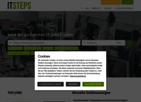 itsteps.de