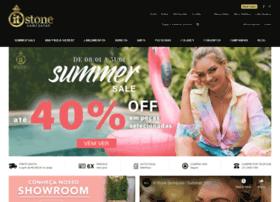 itstone.com.br