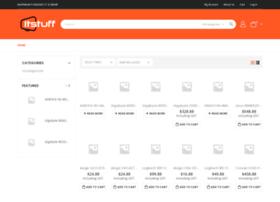 itstuff.com.au