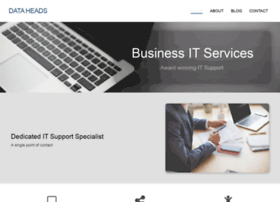 itsupportsurrey.co.uk