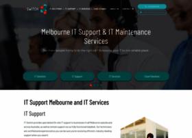 itswitch.com.au