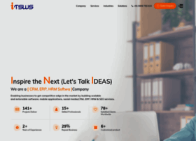 itsws.com