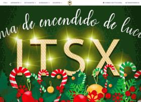 itsx.edu.mx