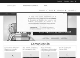 itsz.edu.mx