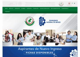 itszo.edu.mx