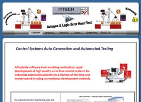 ittech-automation.com.au