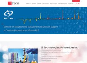 ittech.com.sg