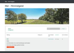 itter-forum.de