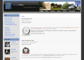 itterinfo.net