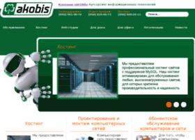 itterminal.com.ua