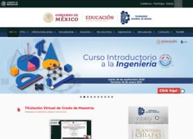 ittg.edu.mx