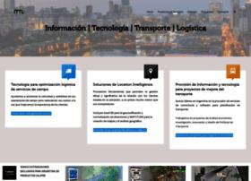 ittl.com.ar