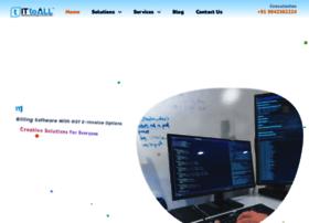 ittoall.com