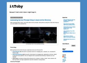 ittoby.com
