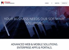 ittrendex.com