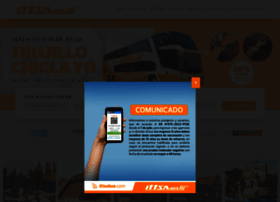 ittsabus.com