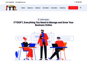 ittsoft.com