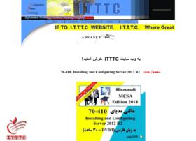 itttc.net