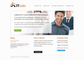 ittude.com