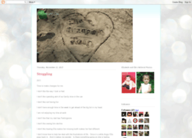 itty-izzy.blogspot.com