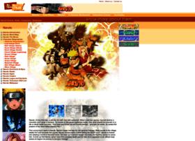 itudia.com