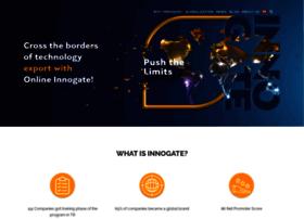 itugate.com