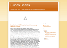 itunes-charts.blogspot.com