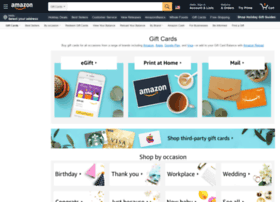 itunesgiftcard.com