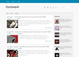 itunesquh.blogspot.it