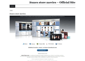 itunesstoremovies.wordpress.com