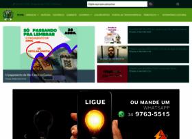 iturama.mg.gov.br