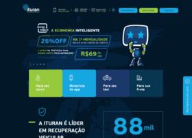 ituran.com.br