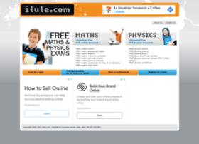 itute.com