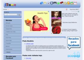 ituwe.com.br