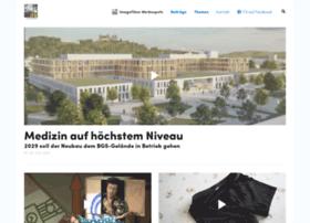 itv-coburg.de