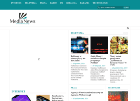 itv.gliwice.pl