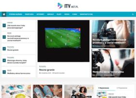 itv.net.pl