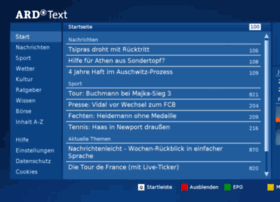 itv2.ard.de