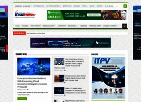 itvarnews.in