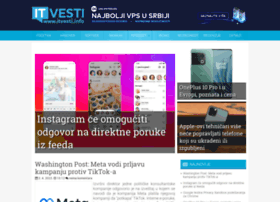 itvesti.info