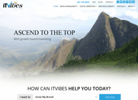 itvibes.com