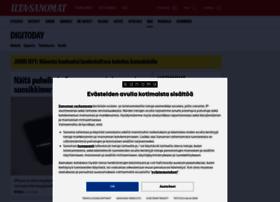 itviikko.fi