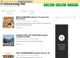 itvstreaming.net