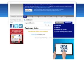 itwa-jobs.jobtarget.com