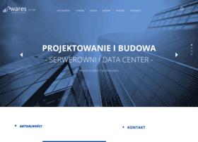 itwares.pl