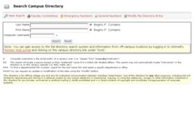 itwebapps.grinnell.edu