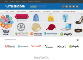 itwebindia.com